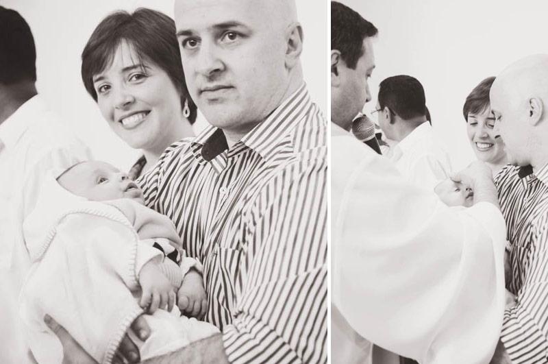 rt_batizado_Edu12