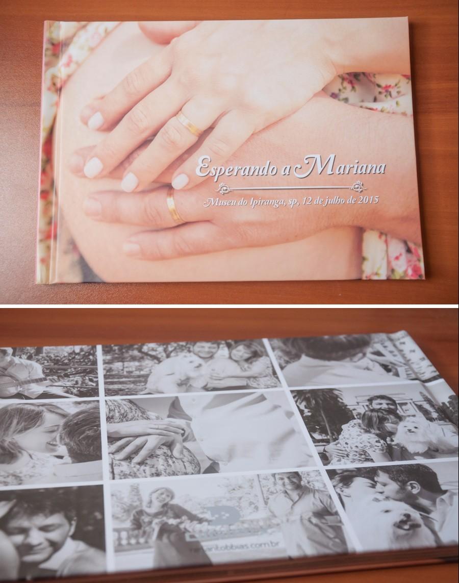album_gestante_mariana