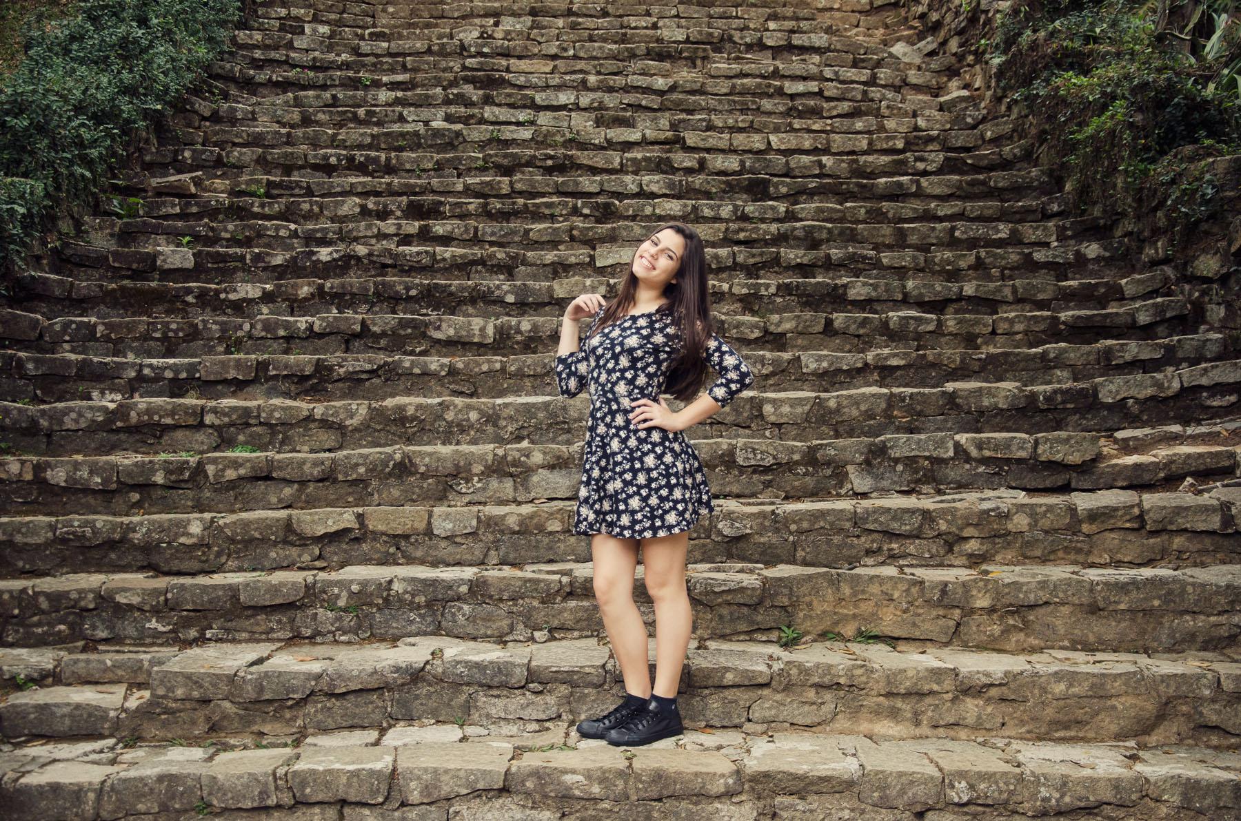 Ensaio_Leticia_15_anos-04-09-2016-blog009