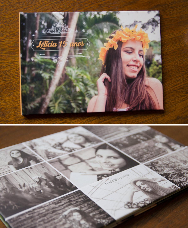 album_leticia