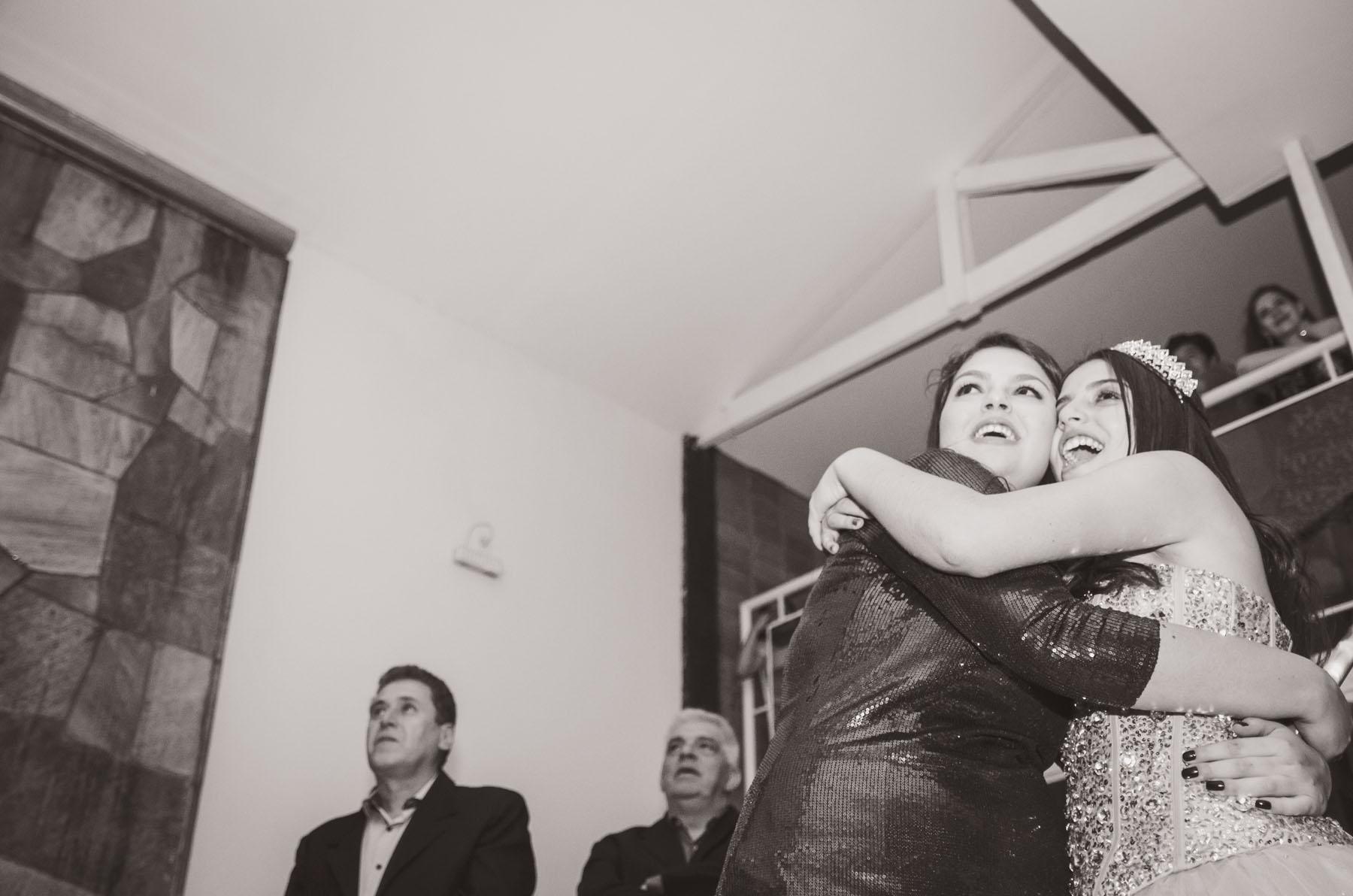 Leticia_15anos-08-10-2016-blog-020