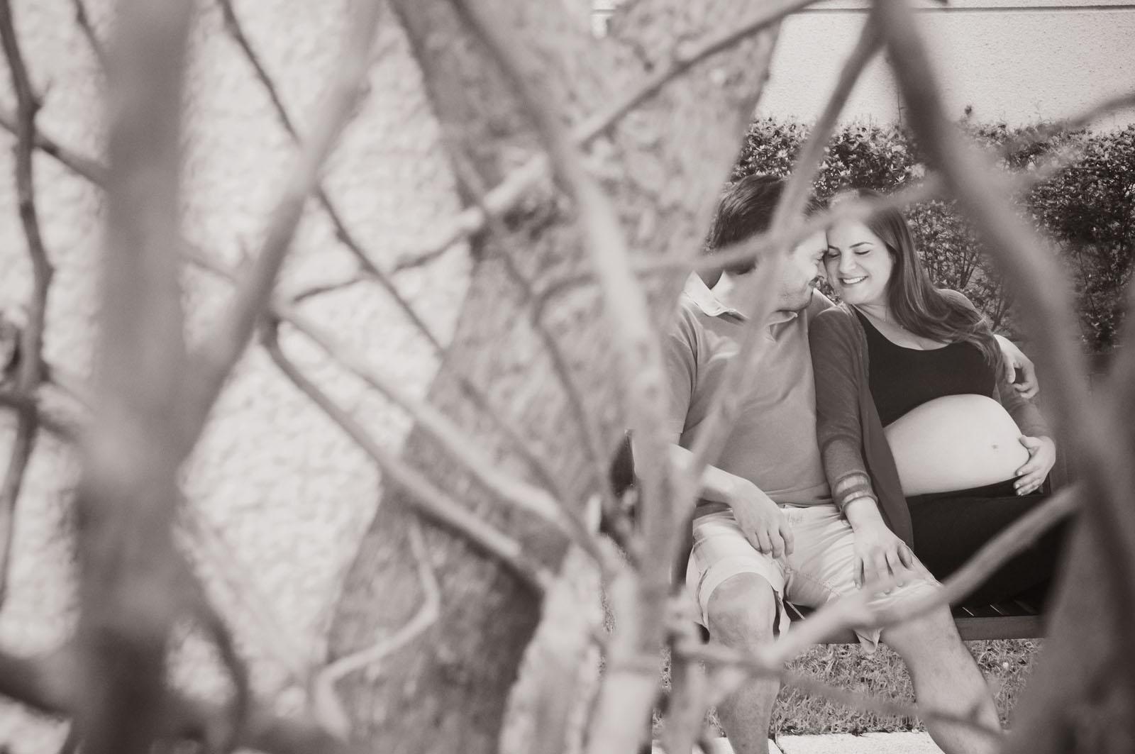 esperando_a_Valentina_1_ensaio-31-10-2016-013